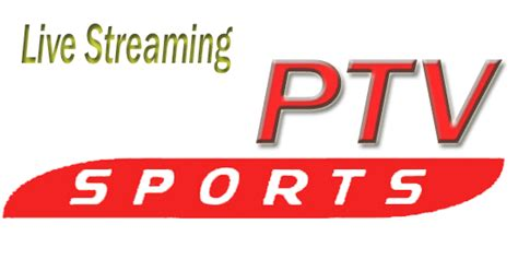 live tv ptv sports on mobile live of ptv sports digital satellite hd