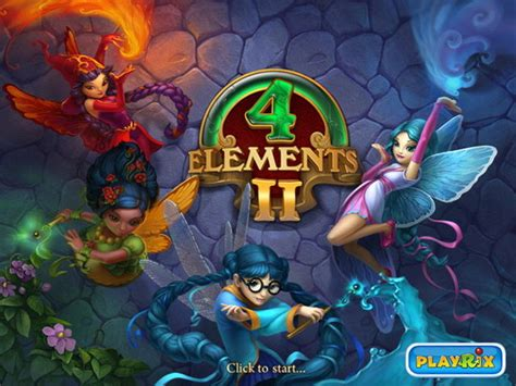 download free full version of hercules game for pc 四大元素2下载 四大元素2单机游戏下载