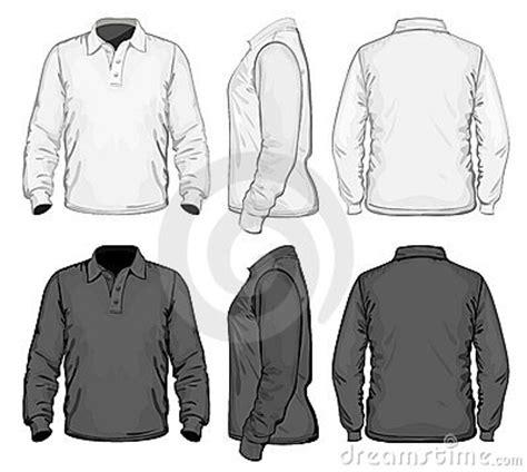 Kaos Polos Basic Pocket With Stripe Kh44 modello di disegno della polo camicia degli uomini
