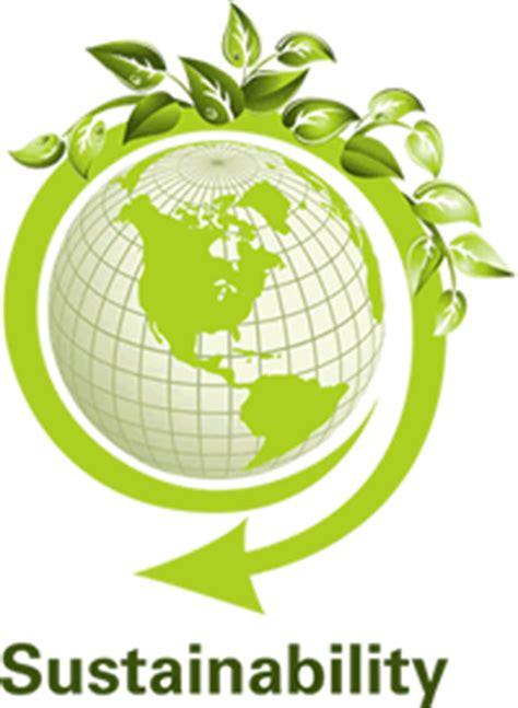 sustainable stewardship : texas state university