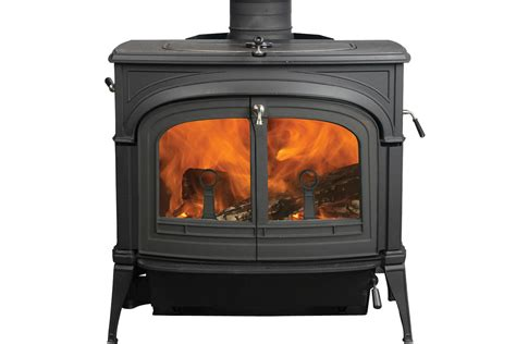 wood hearth mhc hearth stoves wood