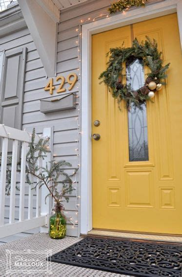 Benja Sw Butterfly Top 612 best images about paint your front door on