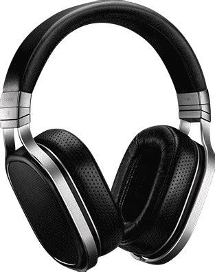 Headset I Like Oppo oppo pm 2 planar magnetic headphones