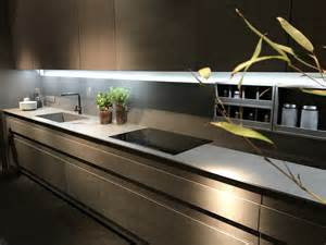 mobile island kitchen 2018 best of salone mobile 2018 day 2 highlights trendiest ideas from milan
