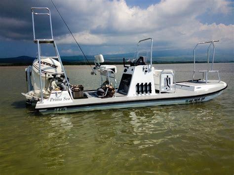 fly fishing boats fly fishing boats deanlevin info