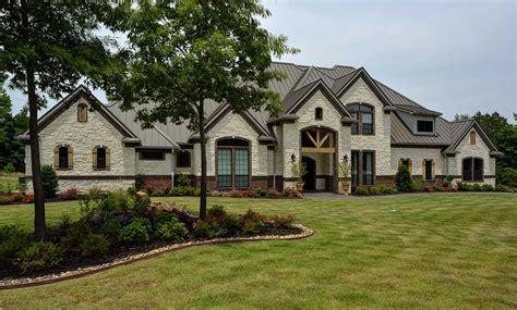 custom country homes the 10 best rockwall custom home builders call 903 383