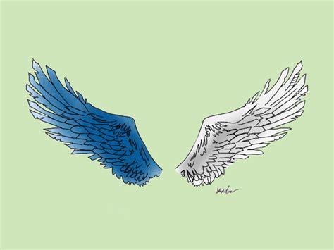 Wings Of Freedom wings of freedom attack on titan by rainbowkittyonabike