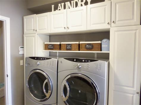 laundry room organizers gorgeous 60 laundry room organization design inspiration of best 20 laundry room organization