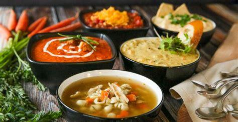 Soup Kitchen Utica Ny by Cny Souper Bowl Takes Place Saturday The Fuze Magazine
