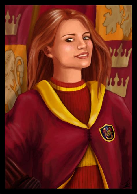 ginny moon a novel books ginny weasley by tansy9 on deviantart