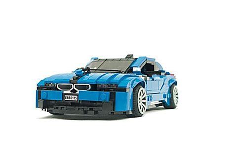 Auto Online Bestellen by Lego Autos Bauen Buch Jetzt Bei Weltbild De Online Bestellen