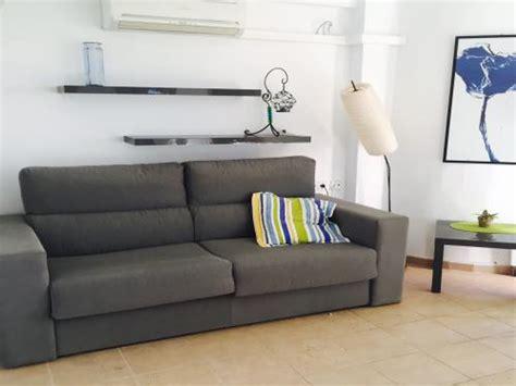 appartamenti in vendita formentera appartamenti in vendita a formentera casa de formentera