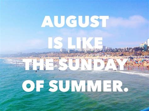 7 Reasons I Am Glad Summer Is Ending by Best 25 End Of Summer Quotes Ideas On Summer