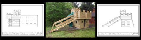 free wooden boat playhouse plans woodwork diy castle playhouse plans pdf plans