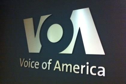 voice of america voice of america features taratibu youth association