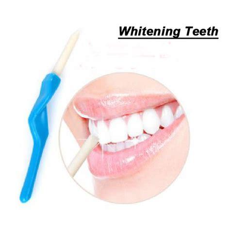 Hyper Dental Peeling Stick Isi 25 Pcs 1 Karet Dudukan 2 buy teeth whitening dental peeling stick 25pcs cleaning eraser bazaargadgets