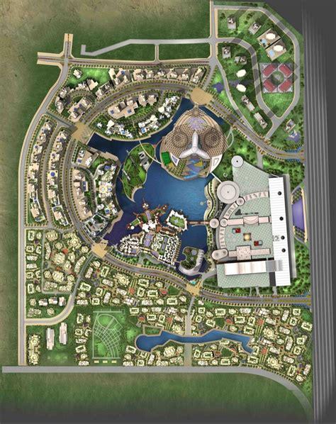 layout plan of burj khalifa burj khalifa floor plans dubai