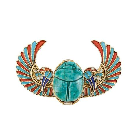 blue scarab tattoo 601 best images about on tattoos