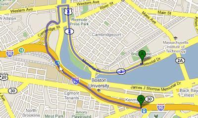google maps platform: snapshotcontrol 1.0: using the