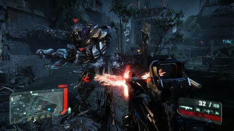 free download crysis full version game for pc mediafire pc games download crysis 3 download mediafire