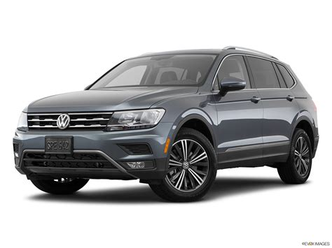 volkswagen lease costs lease a 2018 volkswagen tiguan trendline automatic 2wd in