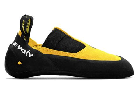 climbing shoes reviews evolv addict review outdoorgearlab
