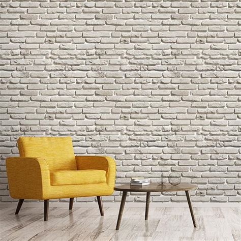 Home Office Decorating by Peel Amp Stick Removable Wallpaper 1 000s Of Styles Free