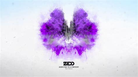 download mp3 free zedd beautiful now zedd videos contactmusic com