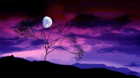 spiritual moon moon in pisces september 2014