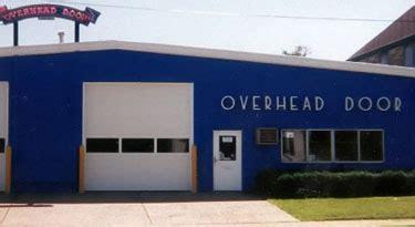 Cortland Overhead Door About Overhead Door Company Of Cortland New York