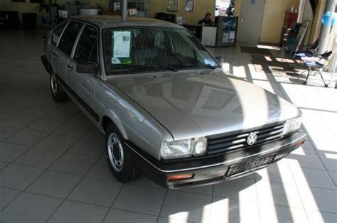 auto air conditioning repair 1987 volkswagen scirocco interior lighting 1987 volkswagen passat 1 6 gl german cars for sale blog
