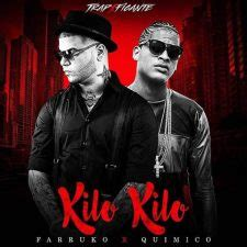 farruko new music and songs wls new music farruko ft quimico ultra mega kilo kilo