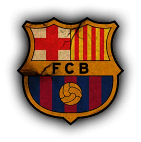 imagenes png barcelona liga de deportes 2011 con accesorios gratis todo en png