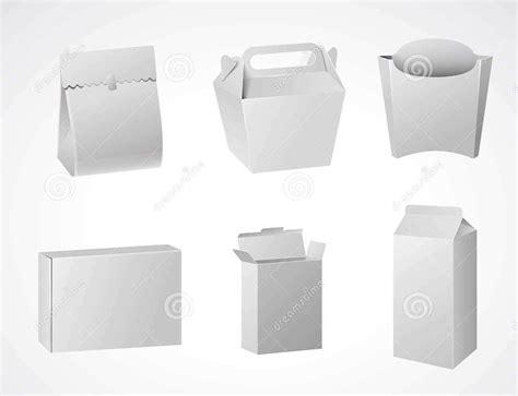 Kertas Kemasan Dan Pembungkus cetak kemasan makanan archives info jasa jogja
