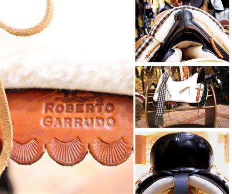 solo imagenes vaqueras silla vaquera de competici 243 n de fibra de vidrio