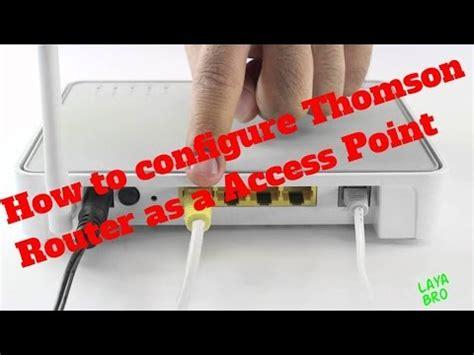 modem technicolor tg589vn v3 livetim modo bridge | doovi