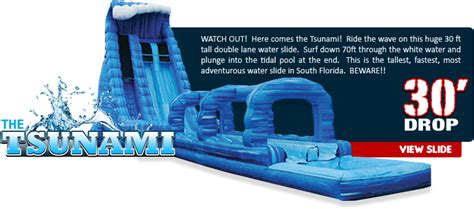 boat slip for rent near me bounce house water slide and party rentals boca raton