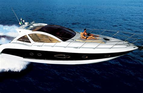 small boat yacht small boats luxury yachts