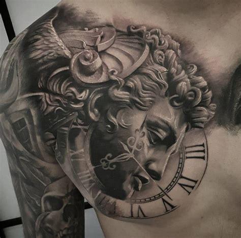 eye tattoo mt eliza pin von 380979523035 auf аа pinterest lebenstattoos