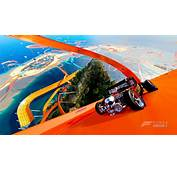 Video Game Review Forza Horizon 3 Hot Wheels Expansion