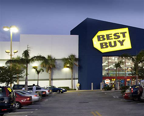 buy best why best buy is gradually going out of business impact lab