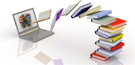 imagenes virtuales que son biblioteca virtual asociaci 243 n latinoamericana de