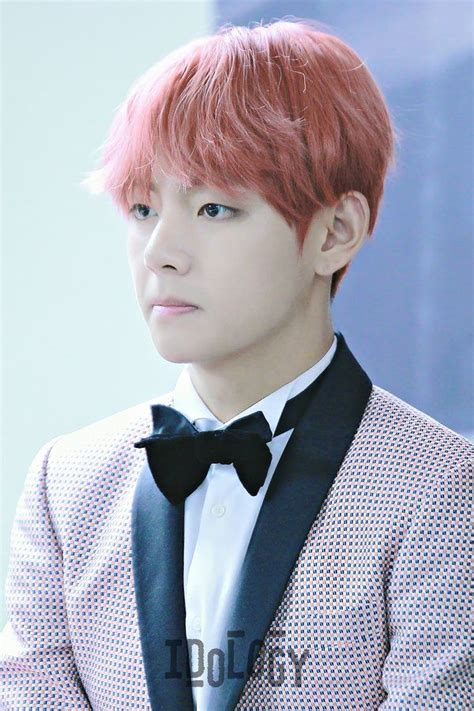 kim taehyung teenager 17 best images about kim taehyung v on pinterest kpop