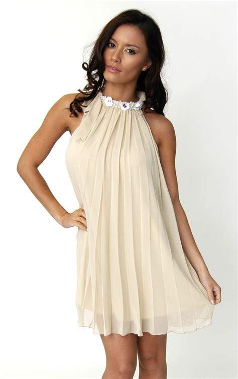 Dress Mini Semi Denim Asli Bangkok 91 best dresses shorts slacks images on