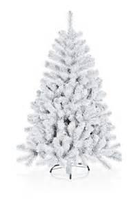 k 252 nstlicher weihnachtsbaum wei 223