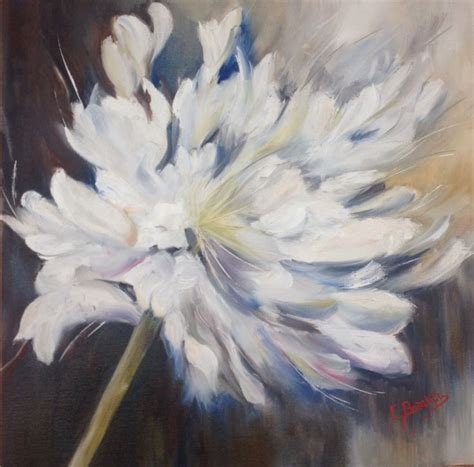alessandro errico e fiori 39 best images about i miei quadri my paintings on