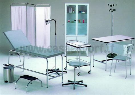arredo studi medici studio medico