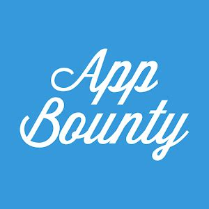 Appbounty Gift Cards - appbounty free gift cards android apps on google play