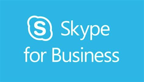 For Business microsoft to kill lync and rebrand as skype for business