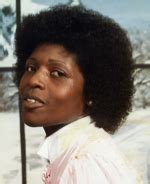 obituary for lula mae whitehurst pippin funeral home inc